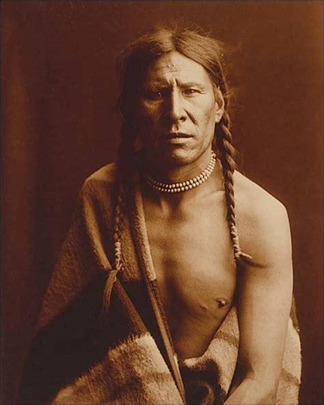 native american long hair beliefs native american long hair beliefs