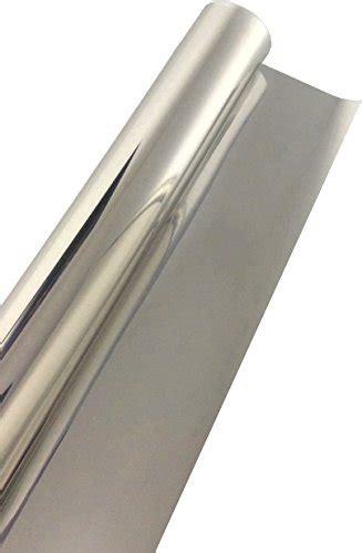 Sichtschutzfolie Fenster Hammer by 76 X 600 Cm L 246 Nartz Universal Spiegelfolie