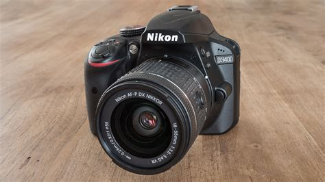 of nikon nikon d3400 review a fantastic budget dslr 2 expert