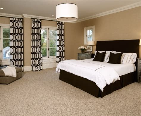 carpet in bedrooms pin by ashley klappauf on home sweet home pinterest