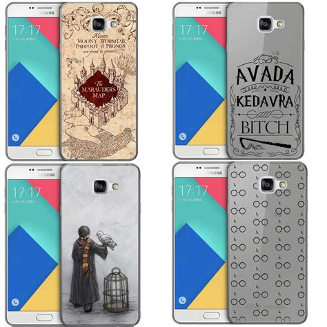 Promo Dus Book Samsung Galaxy J3 6 owl and book harry potter silicone tpu phone cover for samsung galaxy s5 s6 s7 edge s8 plus