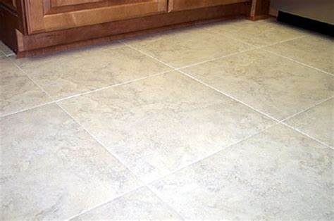porcelain flooring cost buying tips installation for