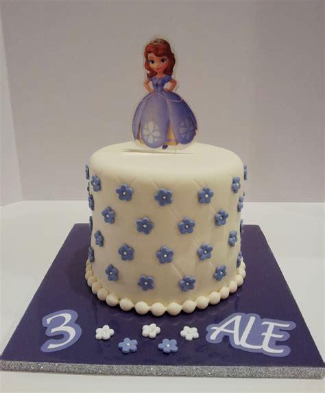 cake images fondant princess sofia cakes fondant cake images