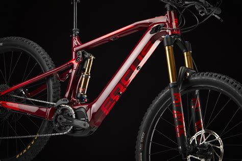 anteprima focus sam square la prima  bike da enduro