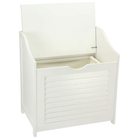 Commercial Laundry Hers Laundry Basket Bench 28 Images Bench With White In Clothes Hers Wood Laundry Bench