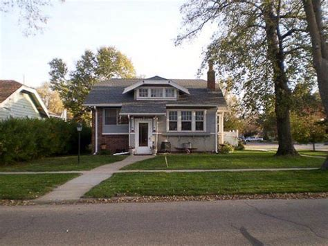houses for sale in grand island ne grand island real estate grand island ne homes for sale