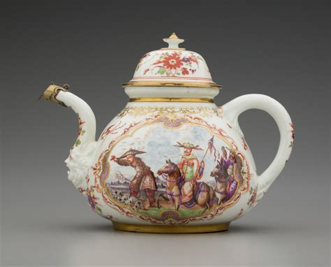 swing the teapot wonderful swing the teapot design home gallery image and