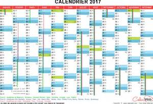 Gabon Calendrier 2018 Search Results For Calendrier 2017 Vierge Calendar 2015