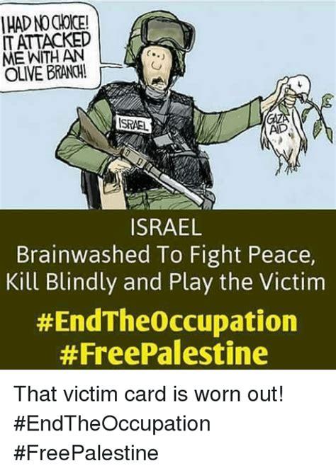 israel meme 25 best memes about free palestine free palestine memes