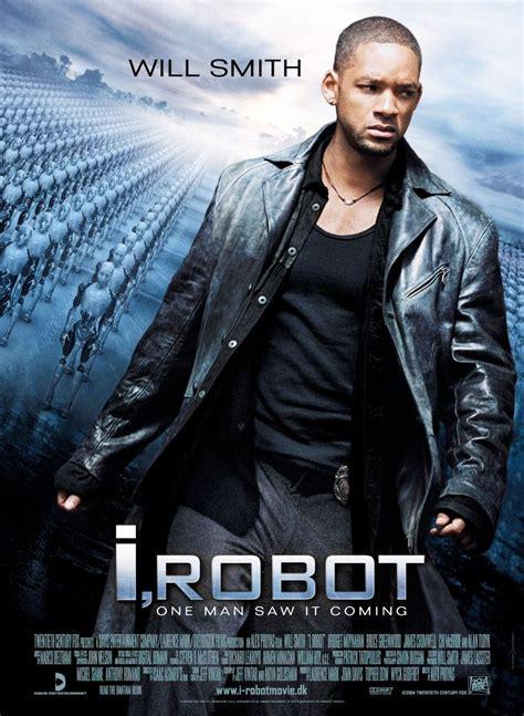 film robot 2 wikipedia датотека movie poster i robot jpg