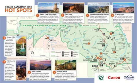 grand map points of interest grand gezi rehberi ayfer onur seyahatnamesi