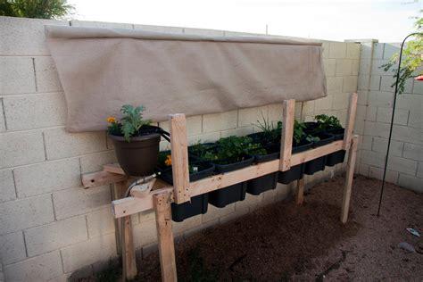 When Should I Water My Vegetable Garden Watering How Often Should I Water My Vegetable Garden In