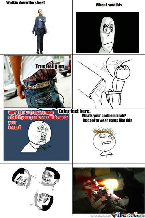 Sagging Pants Meme - baggy memes image memes at relatably com