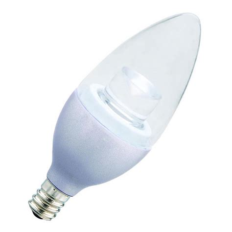 25 watt led light bulb 25 watt incandescent a15 appliance light bulb 415331