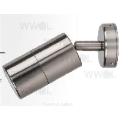 Pcb Led Aluminium Hpl 5w 5 Watt 130mm X10mm Xl15863 5 watt led single adjustable anodised aluminium titanium