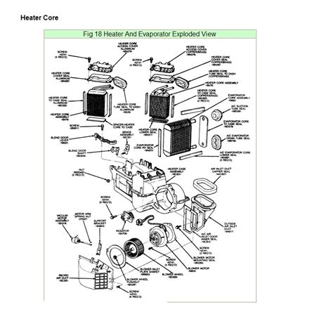 service manual how to remove 1986 ford taurus dash board instrument cluster radio
