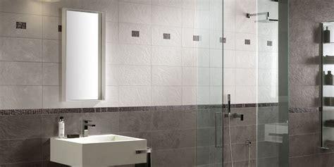 bagni rustici rivestimenti rivestimento bagno rustico idee per la casa syafir