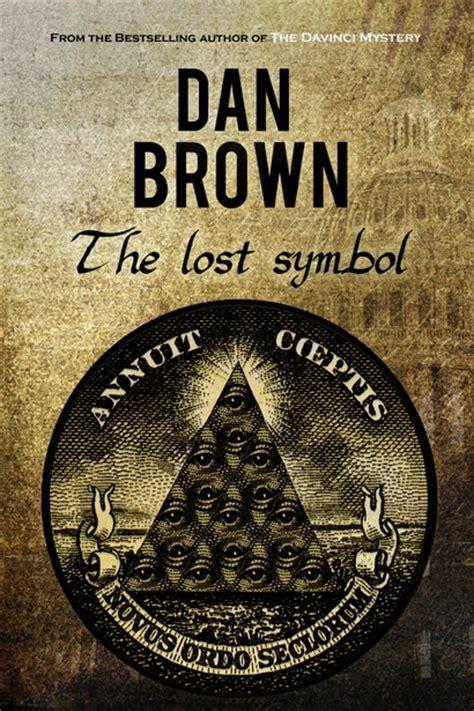 The Lost Symbol Hc Dan Brown 16 quot dan brown the lost symbol quot books found quot the lost symbol quot by dan brown quot robert langdon 3