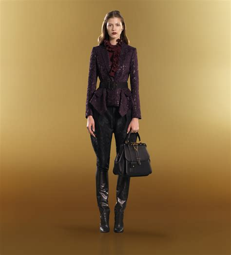 gucci s ready to wear 2012 2013 clothes fashion
