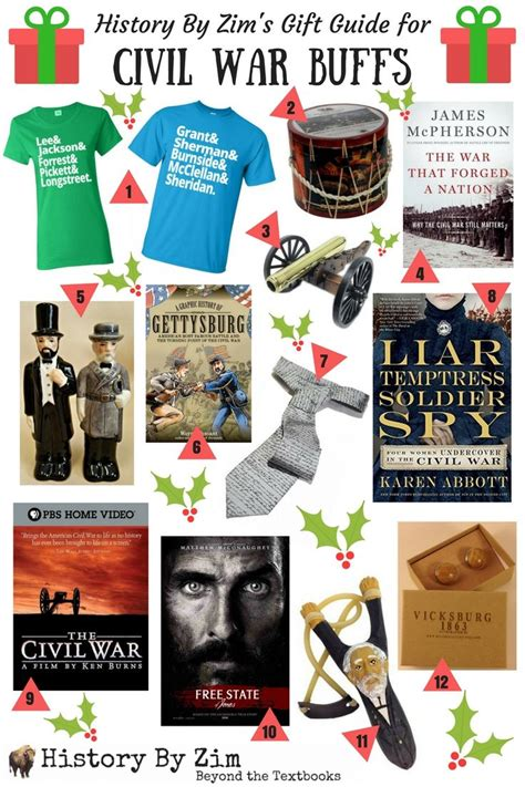 best gift for history buff 509 best images about civil war on virginia library of congress and soldiers