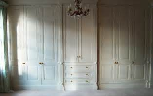radiator cover covers alcoves and bookshelves