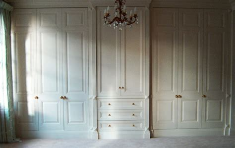 Big Wardrobe Radiator Cover Covers Alcoves And Bookshelves