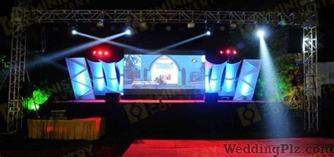 hsr layout event today the ministry of events hsr layout south bangalore
