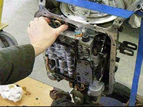4l60e transmission problems 4l60e common problems autos post