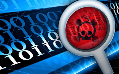 best free antivirus pc the best free antivirus software for pc of 2016