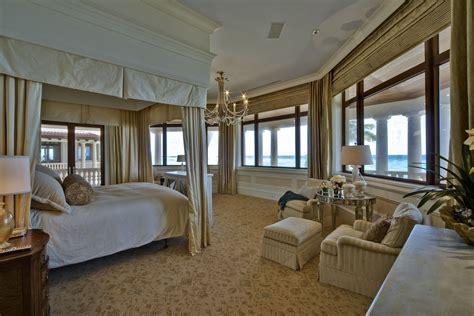 cayman islands mega mansion homes   rich