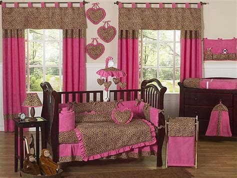 themes of girl 18 images and ideas girls room theme home living now 6881