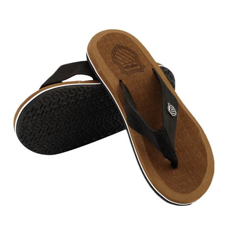 mens cool slippers mens summer cool casual flip flops slippers outdoor