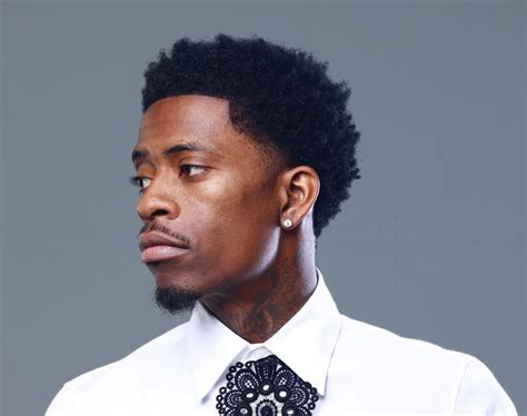 rich homie quan hair blac youngsta featuring rich homie quan beat it new music