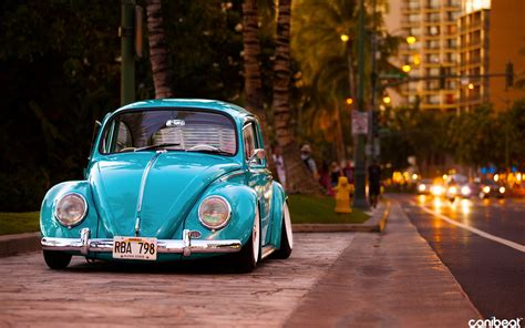 wallpaper volkswagen volkswagen beetle 4k ultra hd wallpaper and background