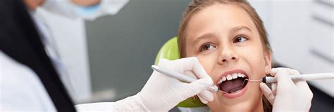teeth whitening plymouth dentists and teeth whitening in