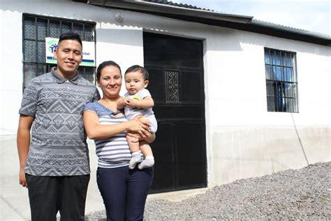 habitat casa casas de habitat aunque se concibieron como casas