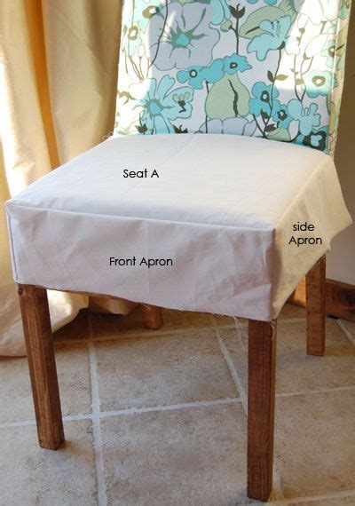 Diy Dining Chair Slipcovers 25 Best Ideas About Parsons Chair Slipcovers On Pinterest Parson Chair Covers Cheap Dining