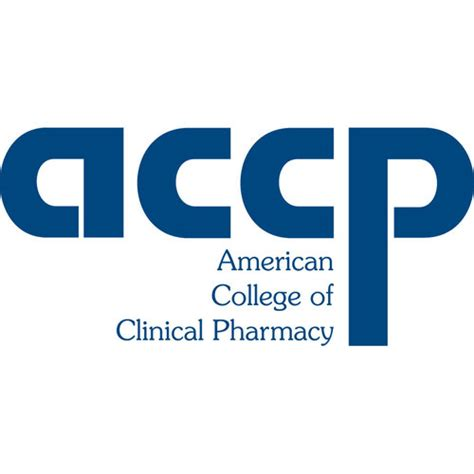 Accp What Is A Residency And How Do I Get One by Join Us Renew The Dallas Fort Worth Chapter Of American College Of Clinical Pharmacy