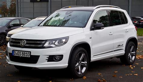volkswagen tiguan 2015 release date tiguan 2015 release date uk 2017 2018 best cars reviews