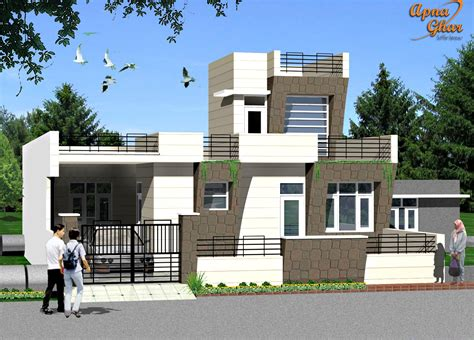 home design gallery nc home design gallery nc 28 images how much is a modular