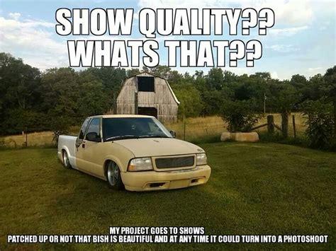Mini Truck Meme - 7 best mini trucks memes images on pinterest mini trucks