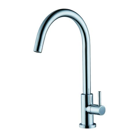 Cold Water Bar Faucet by Cae York Cold Water Bar Faucet Platinum Imports Inc