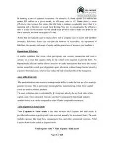 comprehensive resume exle hospital pharmacist cover letter sle livecareer office