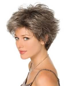different hair cuts for shapes pear face ideas on pinterest pear shaped face face