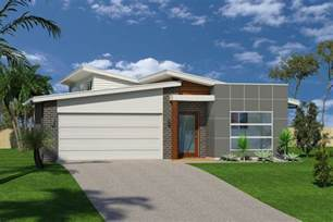 Home Designs Brisbane Qld by Beach Home Designs Queensland Home Design Ideas