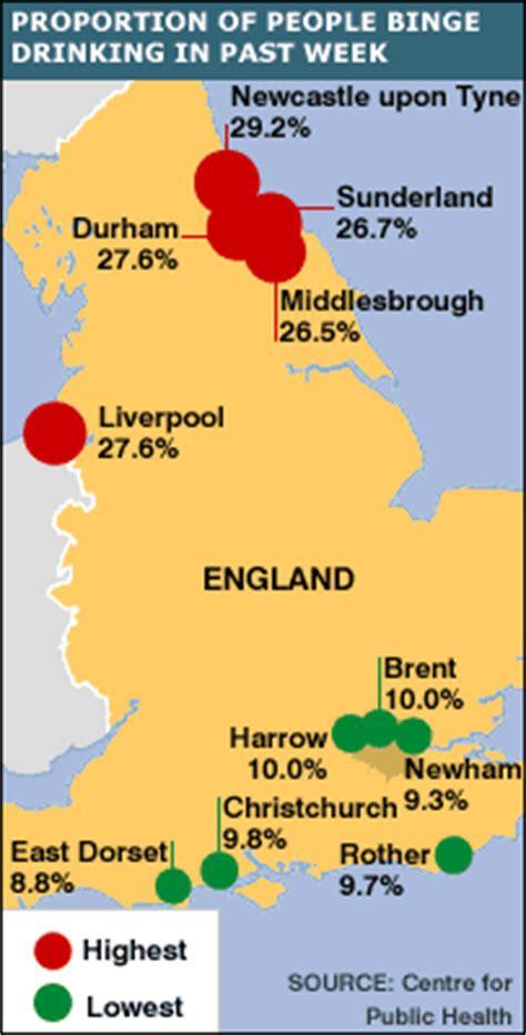 East Liverpool Hospital Detox by News Health Binge Worst In