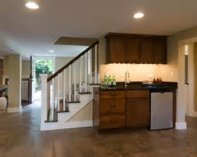 basement kitchen ideas small small basement beautiful homes design