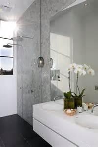 the block bathroom tiles 25 best the block ideas on pinterest study nook modern