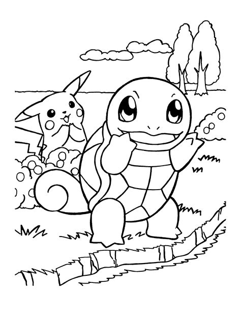 pokemon coloring pages palpitoad pokemon kleurplaten pokemon kleurplaten