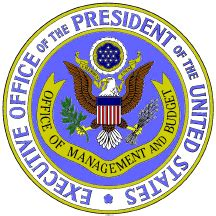 Office Of Management And Budget by Office Of Management Budget